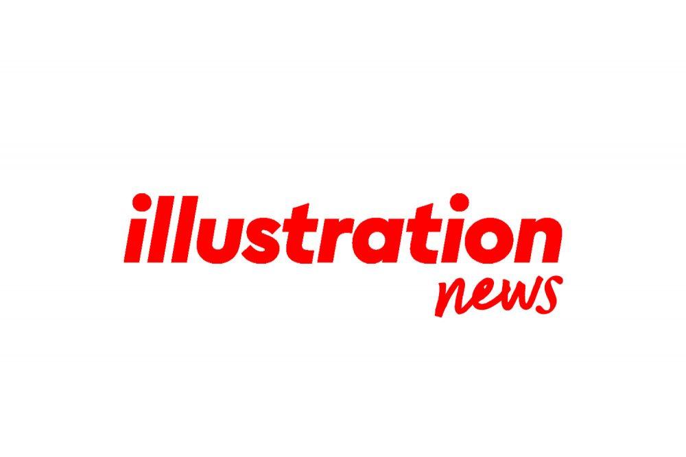 ギャラリーハウスMAYA「装画を描くコンペティションVol.20」の受賞者決定!