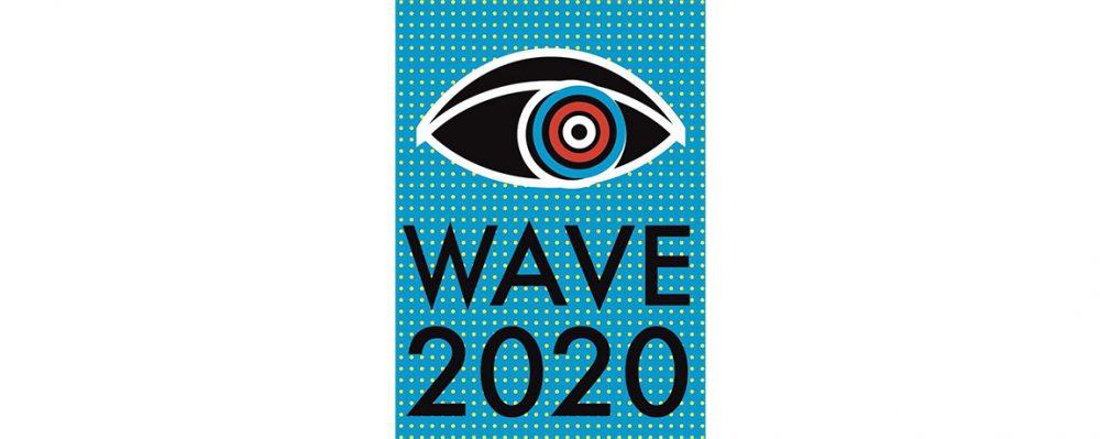 日本最大級のアート展「WAVE 2020」 クリエイター133人の作品が集う9日間