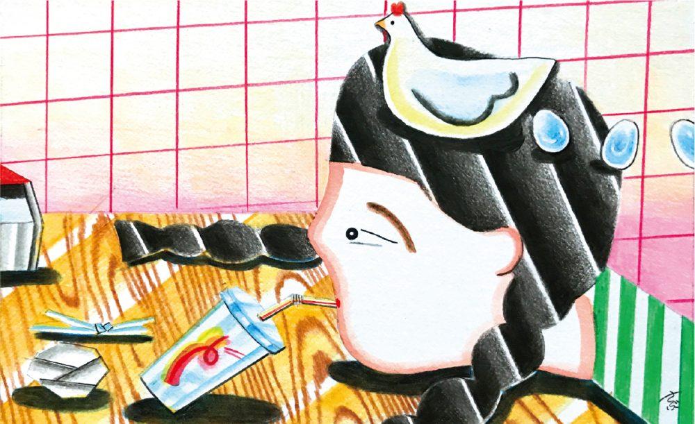 編集部ピックアップ! 今週末に行きたい展覧会  11月7日(土)〜8日(日)