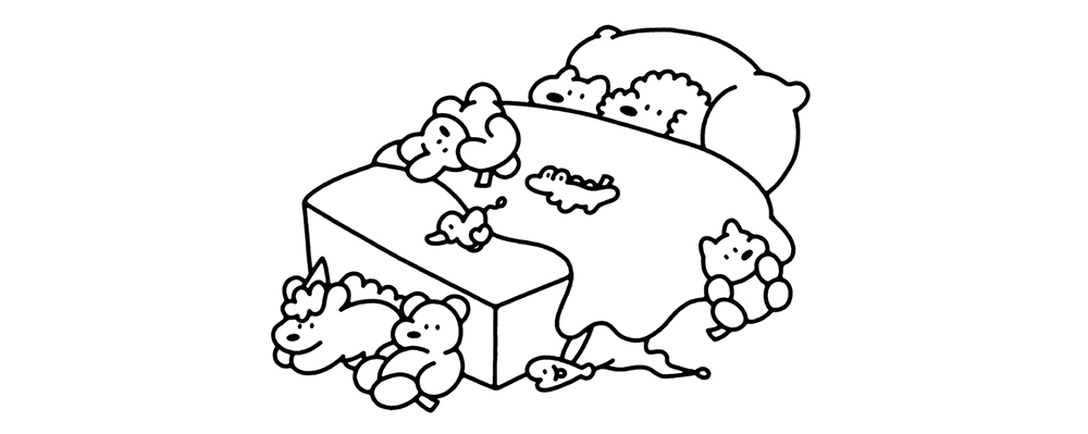 編集部ピックアップ! 今週末に行きたい展覧会 6月12日(土)~13日(日)
