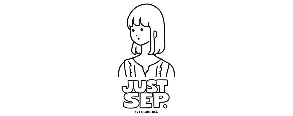 編集部ピックアップ! 今週末に行きたい展覧会 10月2日(土)~10月3日(日)
